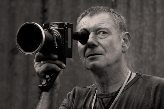 Jacek Petrycki