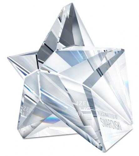 Nagrody Elle