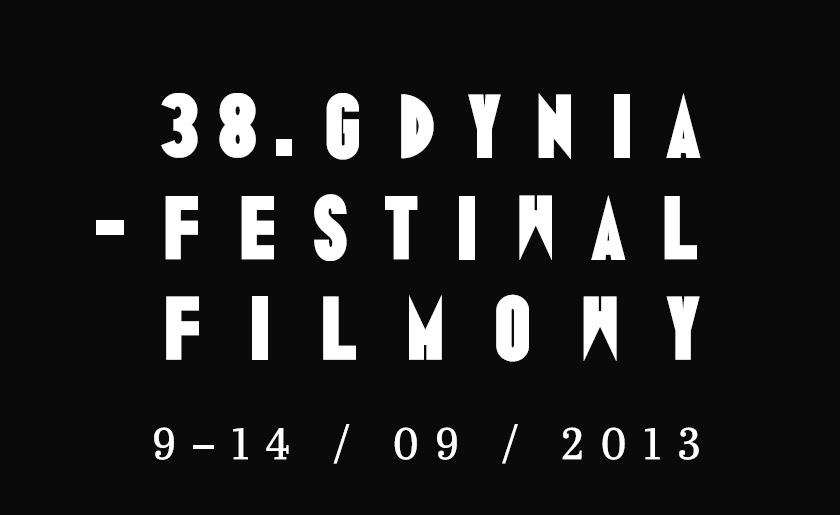Rules and Regulations of 38. Gdynia Film Festival