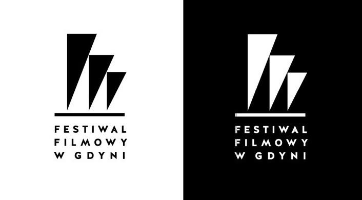 Nowa identyfikacja graficzna Festiwalu Filmowego w Gdyni