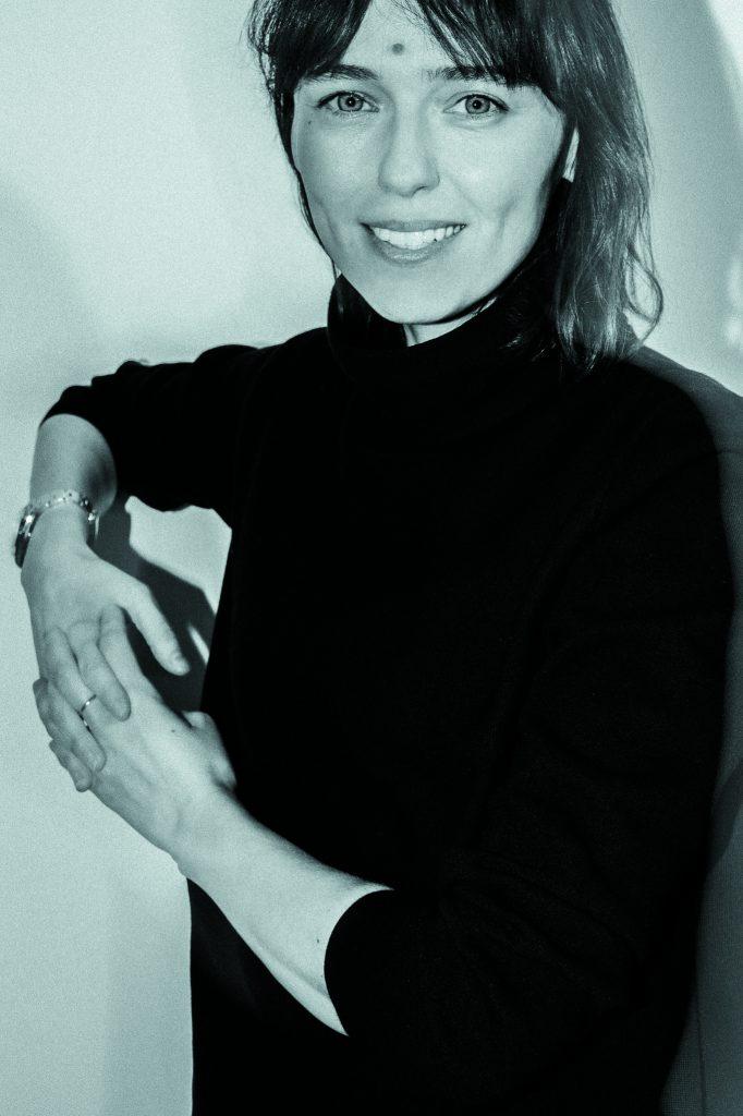 Agnieszka Wasiak