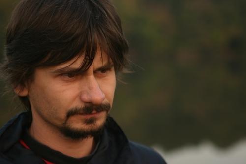 Adrian Sitaru