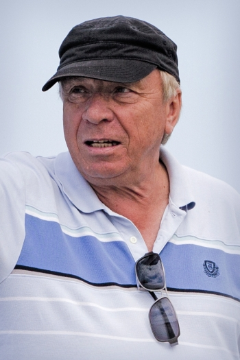 Jerzy Domaradzki