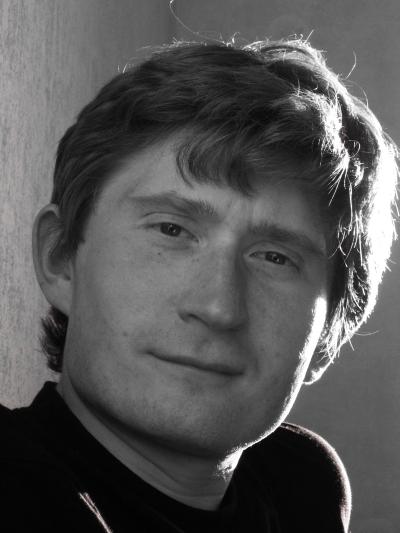 Mariusz Wirski