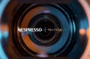 Ostatnie dni na zgłoszenia do konkursu filmowego Nespresso Talents
