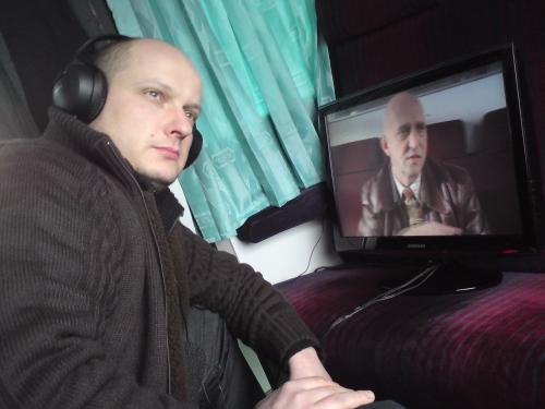 Piotr Chrzan