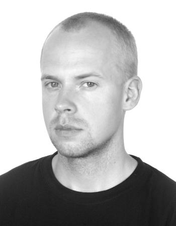 Piotr Janiszewski