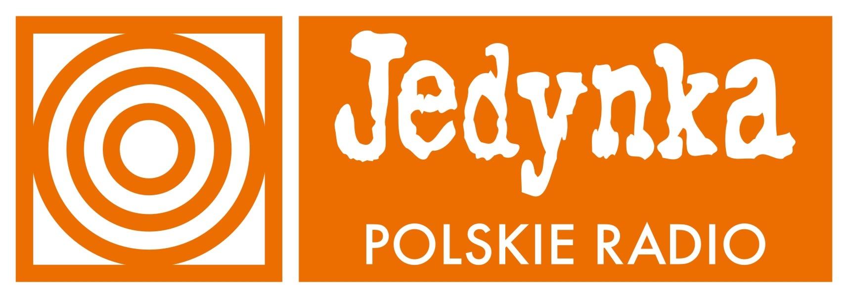 Jedynka Polskie Radio