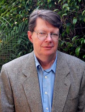 Robert McMinn