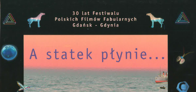 Gdynia Film Festival Knowledge Contest