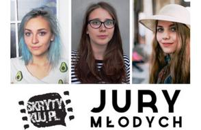 Jury Młodych 42. Festiwalu Polskich Filmów Fabularnych