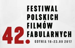 Press conference in Warsaw – Invitation