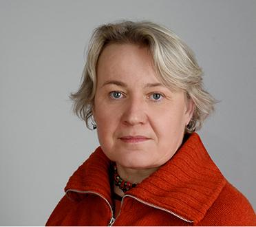Anna Wunderlich