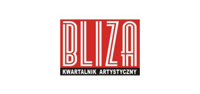 """Jacek Bromski – Paweł Huelle and the premiere of the 20. issue of Bliza: """"Cooking Culture"""""""