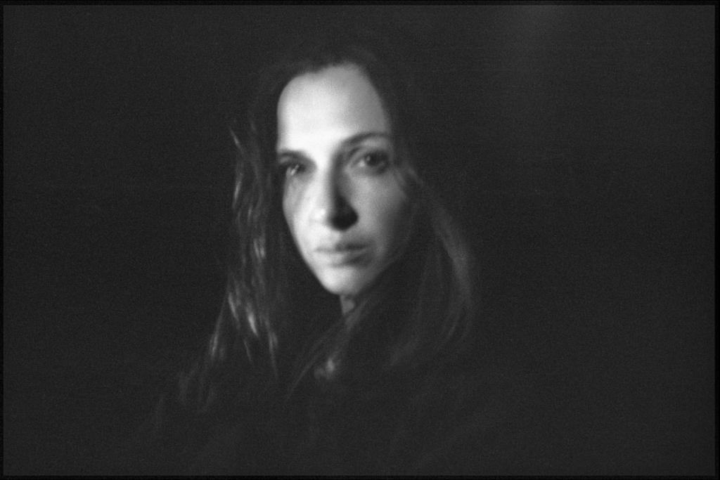 Daria Kasperek