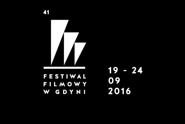 Znamy datę 41. Festiwalu Filmowego w Gdyni