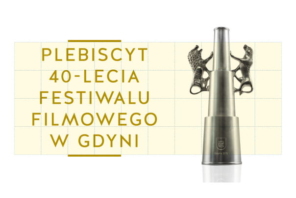 """Barańska, Gajos, Kilar oraz """"Nights and Days"""" are the winners of the Diamond Lions!"""