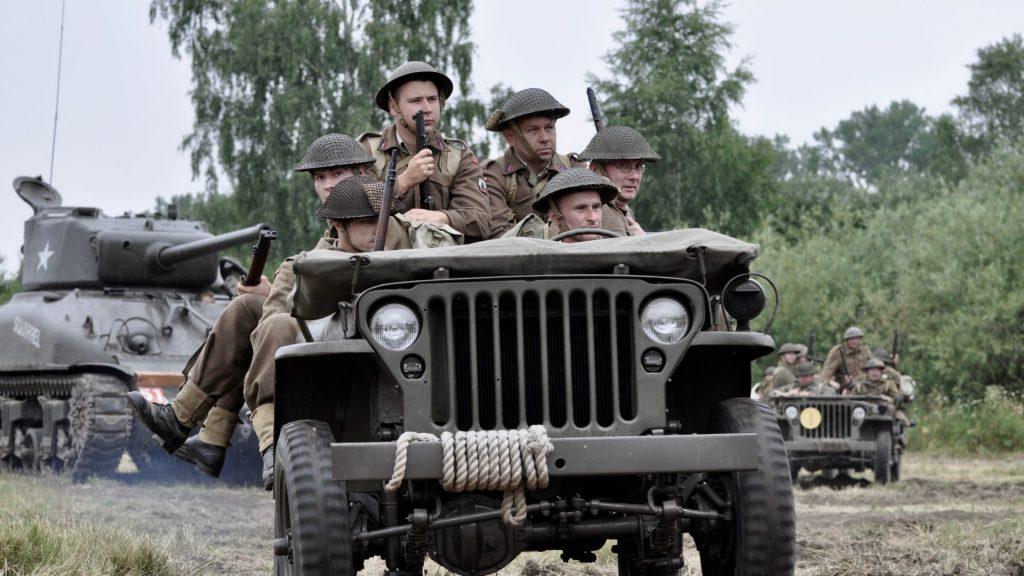 Miasteczko Polskiego Filmu Historycznego