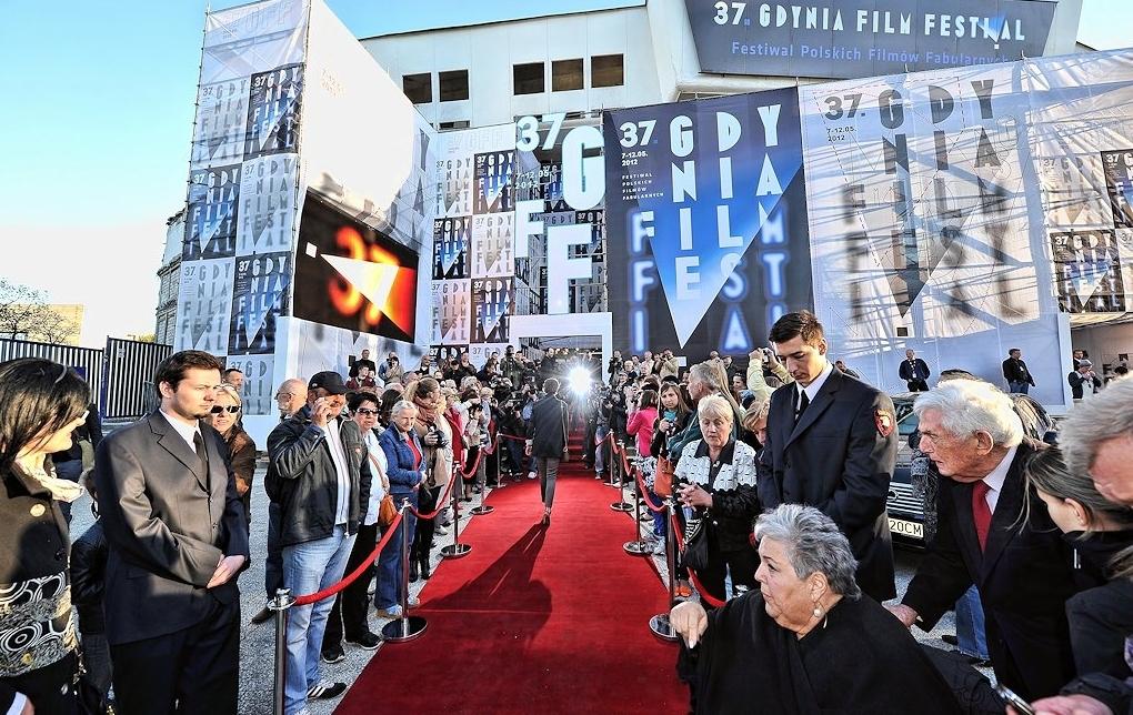 Gdynia Film Festival Awards