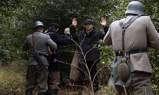 Heros of War – Poland: Enigma
