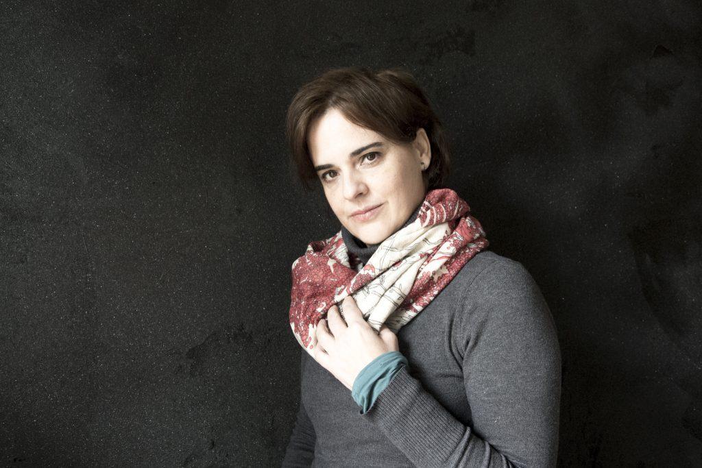 Eva Vila Purtí