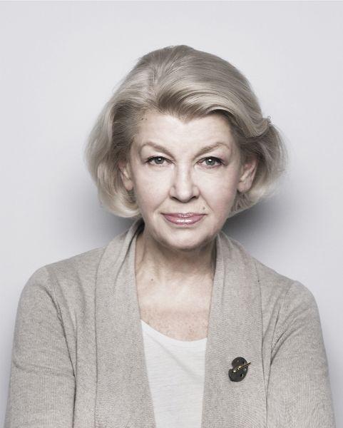 Ewa Braun