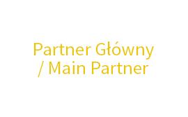 Partner Główny