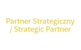 Partner Strategiczny
