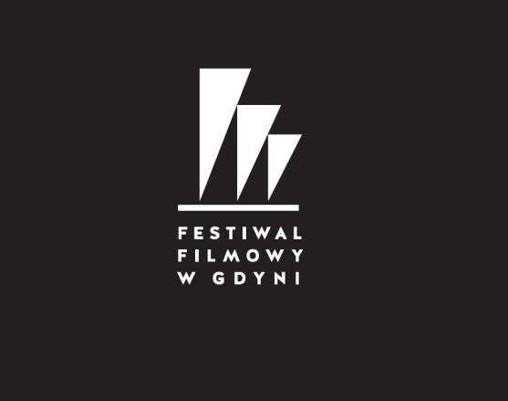 Konferencja prasowa 41. Festiwalu Filmowego w Gdyni