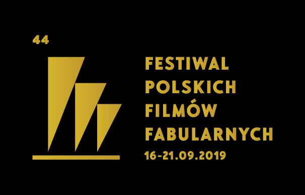 Znamy już datę kolejnego Festiwalu w Gdyni!