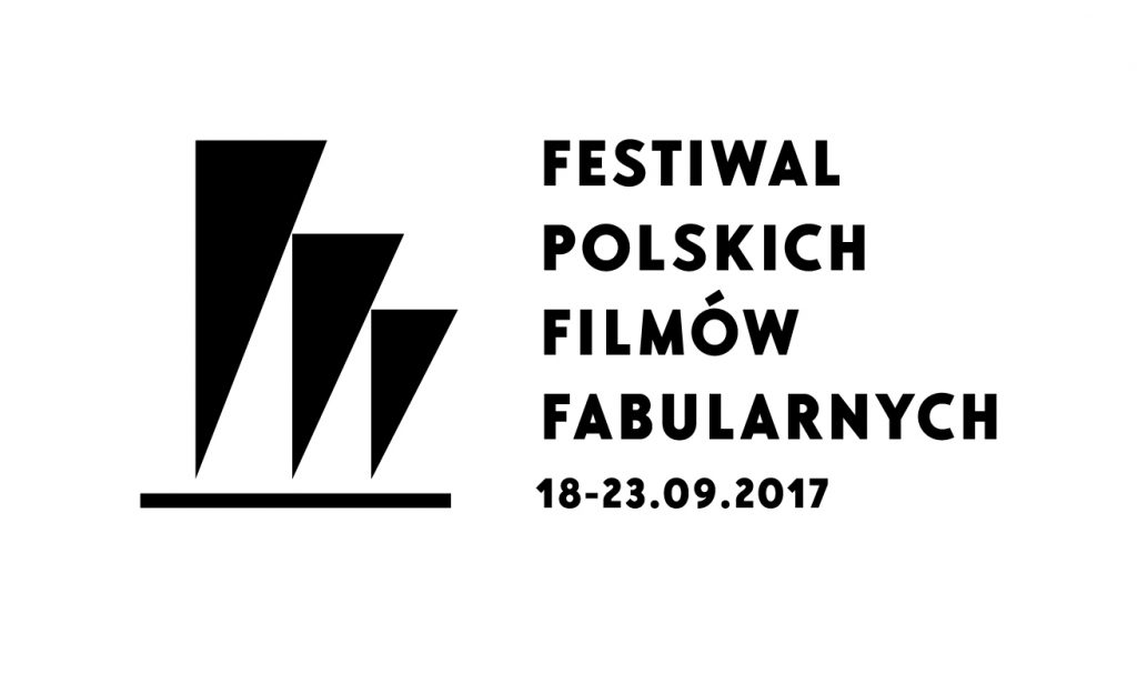 Film Submissions to the Polish Film Festival. Modifications to the Short Film Competition