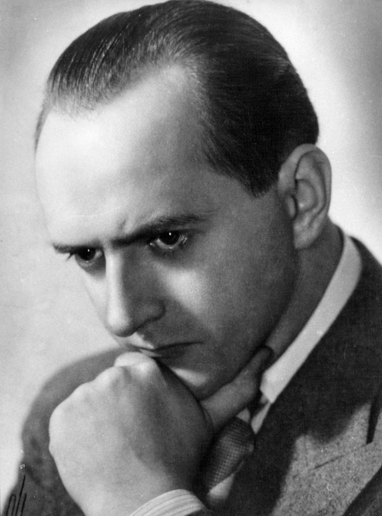 Romuald Gantkowski