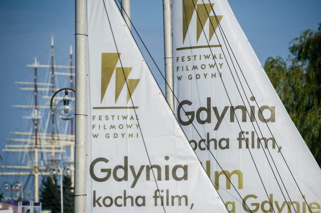 41. FFG Gdynia Industry
