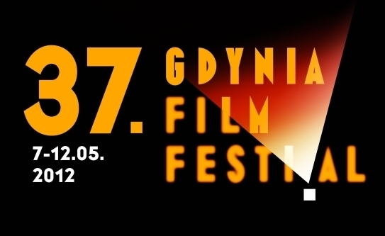 Correction – a list of winners of the 37th Gdynia Film Festival
