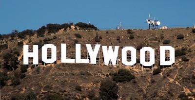 """""""Jak zaistnieć w Hollywood"""""""