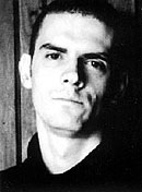 Adam Guziński