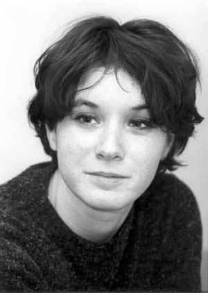 Diana Groó