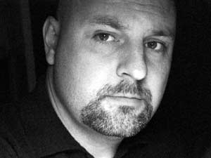 Maciej Odoliński