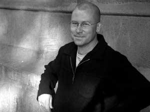 Paweł Wendorff