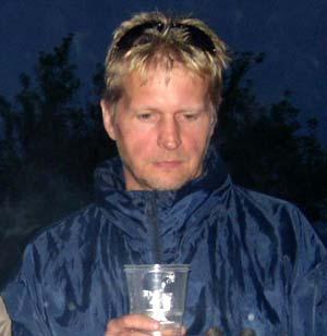 Andrzej Mathiasz