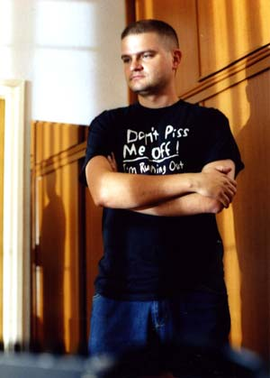 Doman Nowakowski