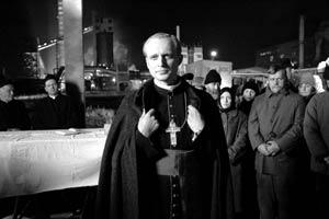 Karol: człowiek który został papieżem