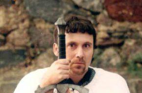 1409 – Afera na zamku Bartenstein