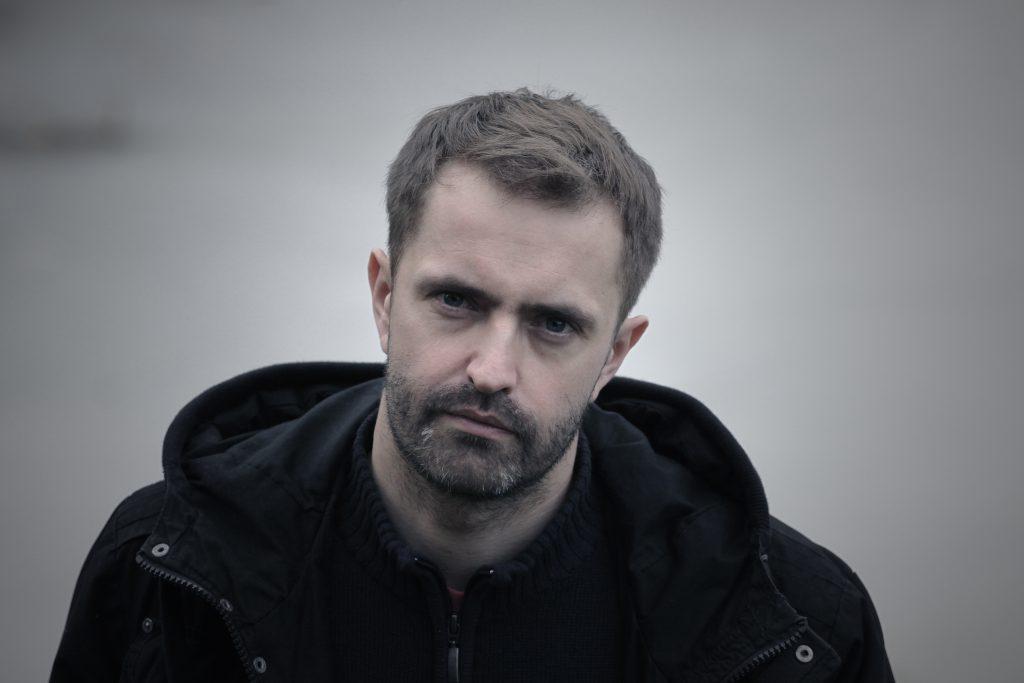 Marek Lechki