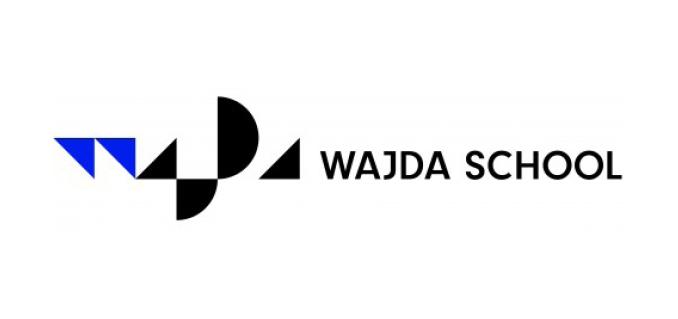 Szkoła Wajdy na 39. Festiwalu Filmowym w Gdyni