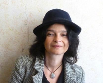 Iwona Siekierzyńska