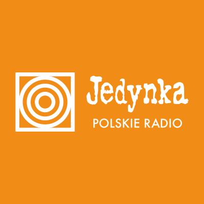 First Programme of the Polish Radio