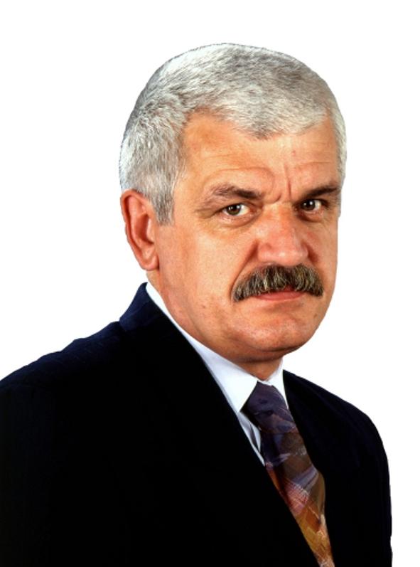 Andrzej Kawala