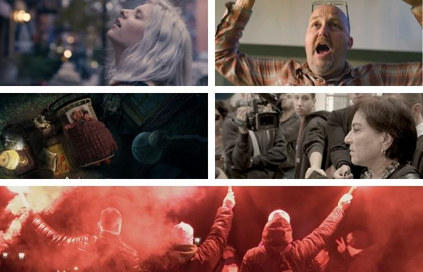 Krakow in Gdynia – films from 59th KFF on 44th FPFF
