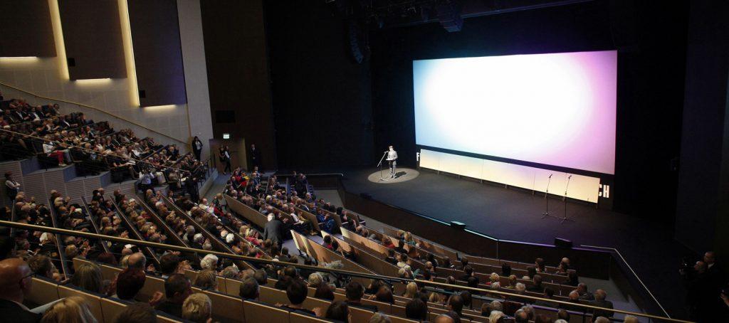 Znamy skład Zespołu Selekcyjnego 39. Festiwalu Filmowego w Gdyni